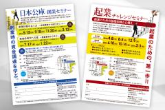IDEK-創業2014