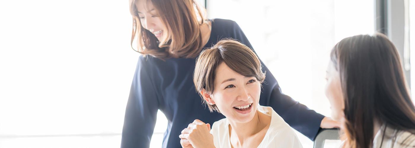 横浜でチラシ、パンフレット、カタログ、看板のデザインを頼むなら